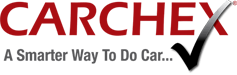 | CARCHEX Research Center