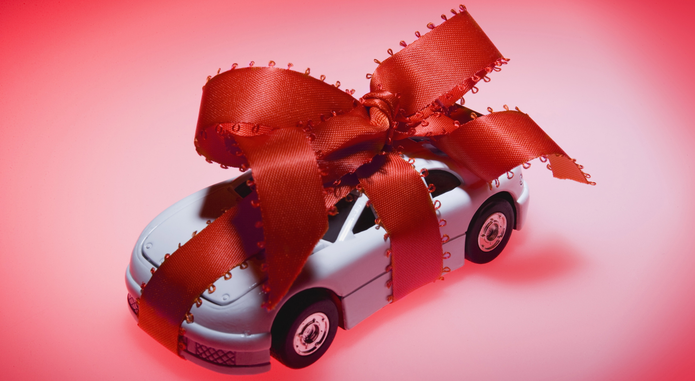 Gifts for car lovers carchex