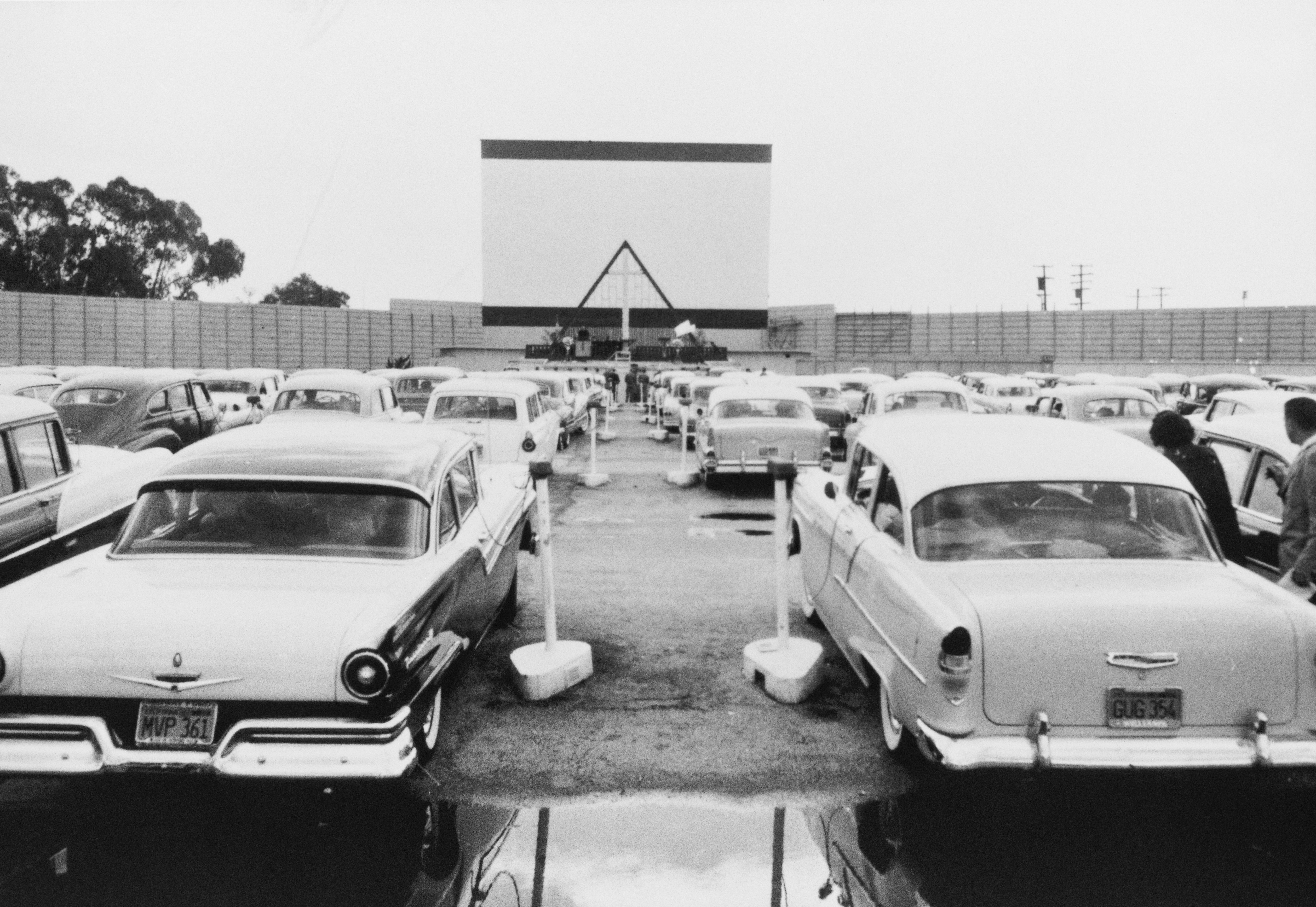 drive in theaters the return of an american classic carchex blog. Cars Review. Best American Auto & Cars Review