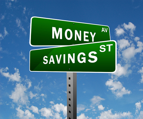 How Auto Refinancing Saves You Money