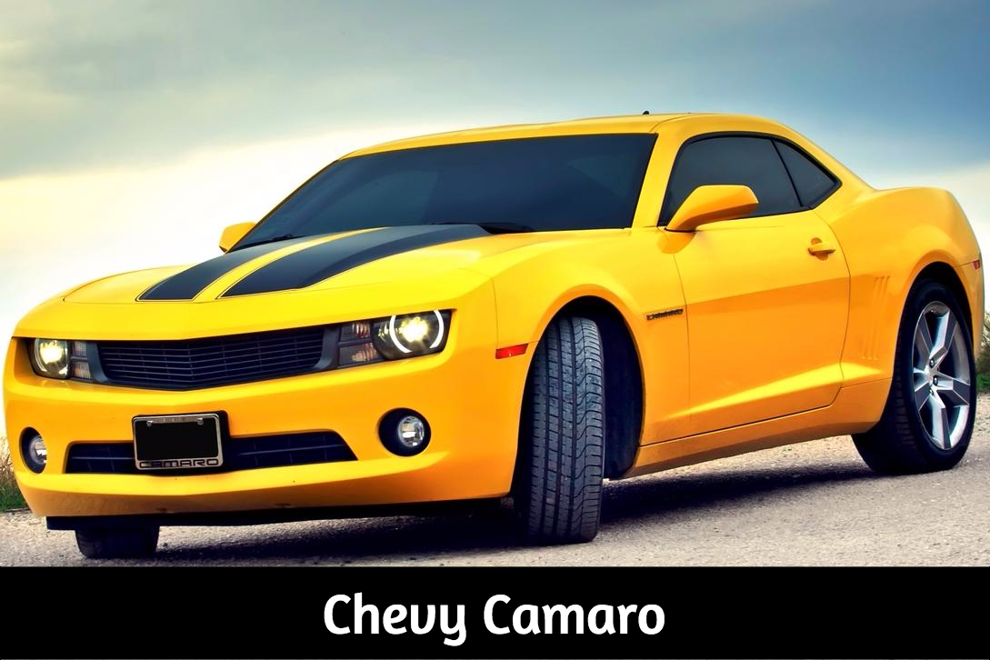 to expect for a chevy camaro and how much they ll cost click here. Cars Review. Best American Auto & Cars Review