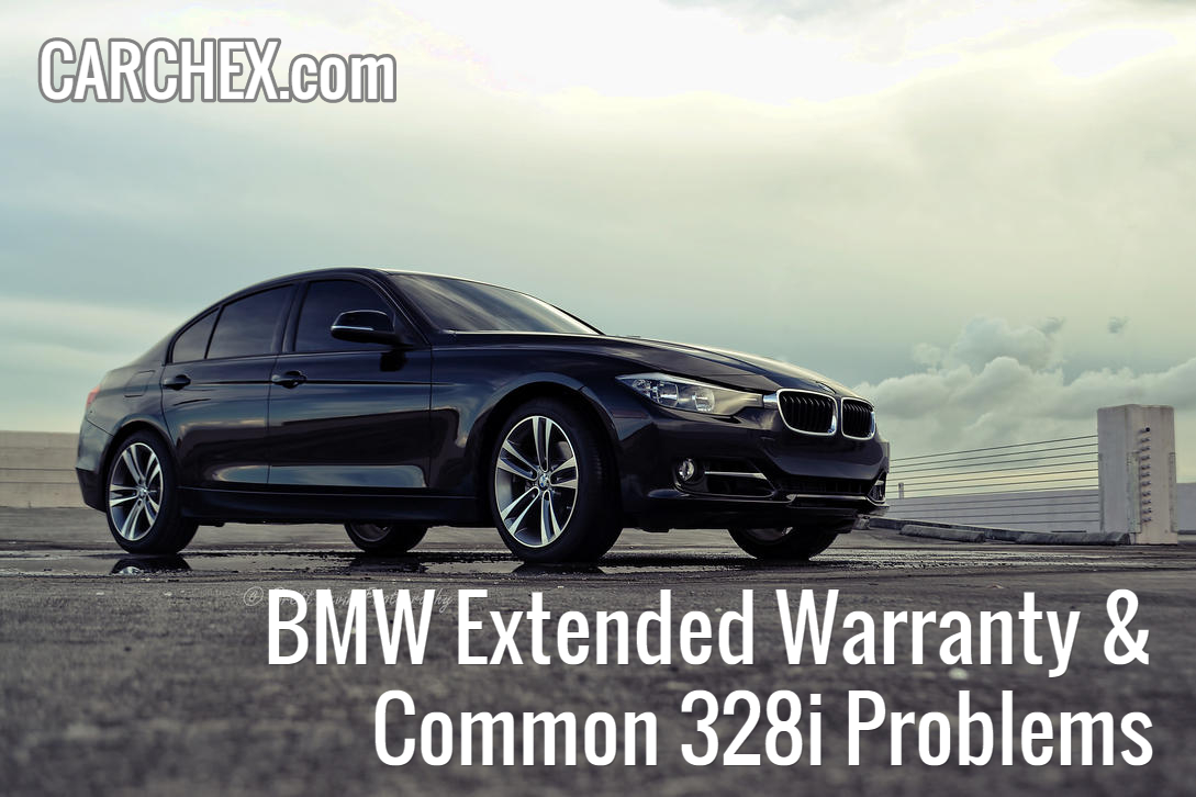 bmw extended warranty common 328i problems. Black Bedroom Furniture Sets. Home Design Ideas