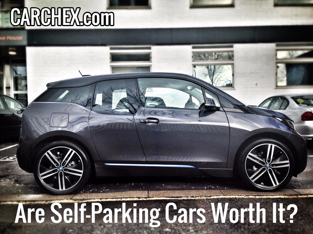 Are self parking cars worth it for Mercedes benz extended warranty worth it
