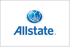 partner-allstate