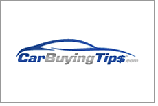Free Online Extended Auto Warranty Quote Carchex Autos Post