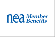 NEA Member Benefits, a valued CARCHEX partner