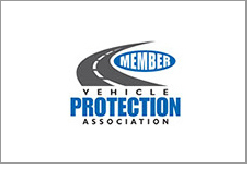 Vehicle Protection Association, a valued CARCHEX partner