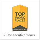 award-topworkplace