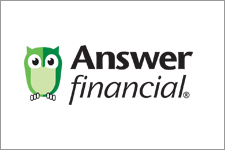 Answer Financial, a valued CARCHEX partner