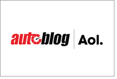 Autoblog, a valued CARCHEX partner
