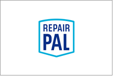 RepairPal, a valued CARCHEX partner